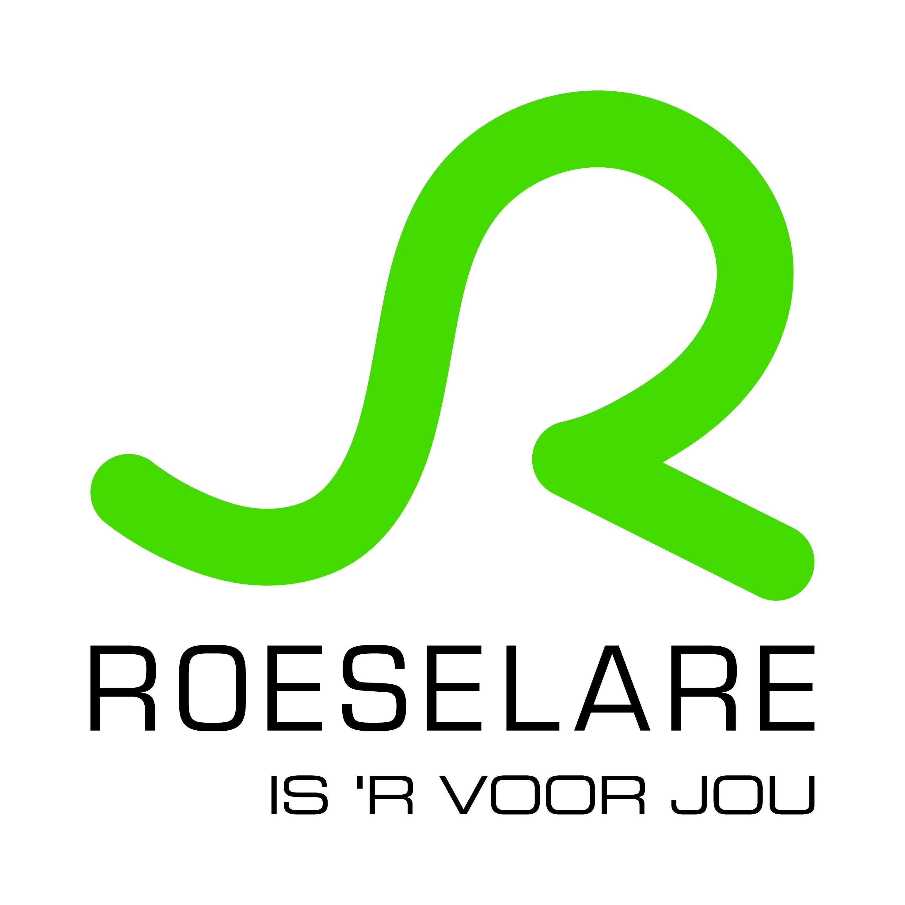 Logo Welzijnswijzer Roeselare