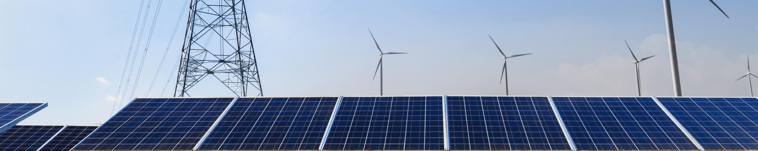 Ik wil meedoen aan de groepsaankoop groene energie