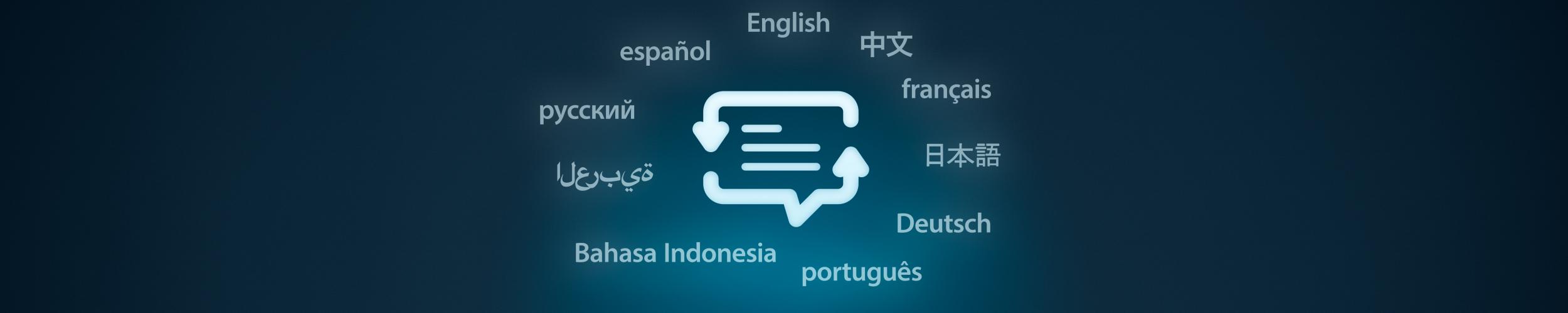 IK wil deze en andere websites vertalen
