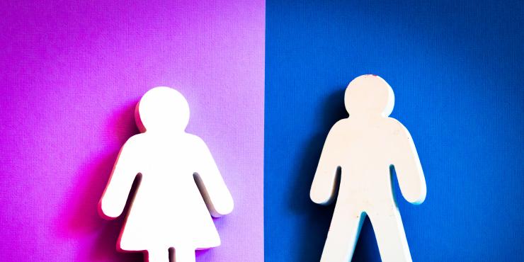 Ik heb vragen over seksuele oriëntatie en genderidentiteit