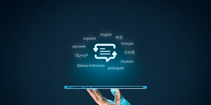 Deze en andere websites vertalen