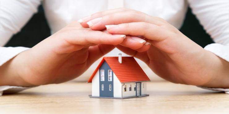 Ik zoek informatie over aangepast wonen of woonbegeleiding