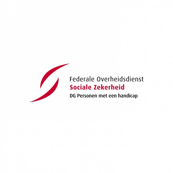 Federale Overheidsdienst Sociale Zekerheid (FODSZ)