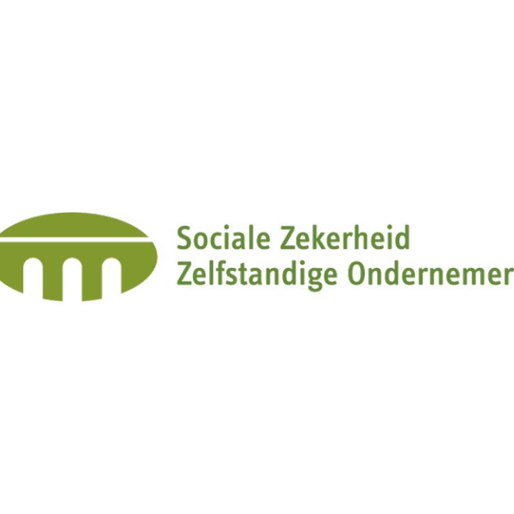 Pensioenpunt Rijksinstituut voor de Sociale Verzekering der Zelfstandigen