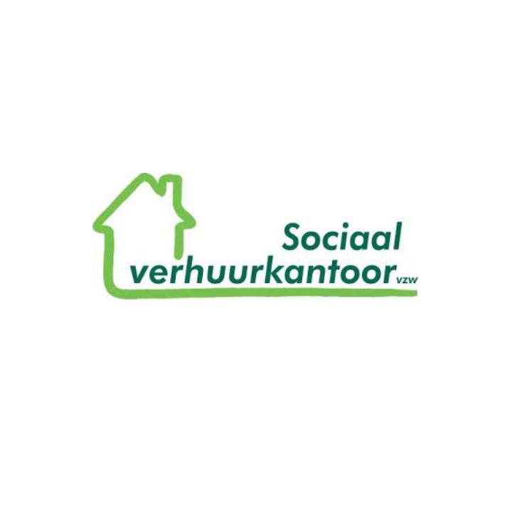 Sociaal Verhuurkantoor