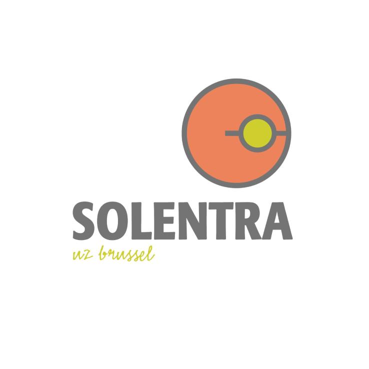 Solentra